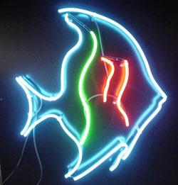 neony reklamowe Poznań