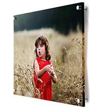 druk zdjęć na plexi/akrylu