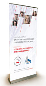 roll_up_lux_poznan