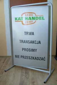 potykacz Poznań