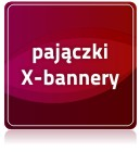 x banery poznań