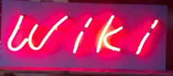 neon świetlny poznan