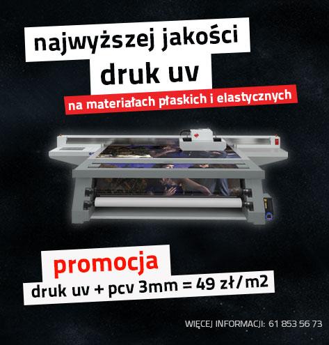 druk_uv_poznan