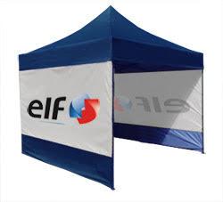 Namiot reklamowy wzmocniony Poznań, namioty reklamowe, namioty na eventy