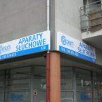 plafony podświetlane Poznań