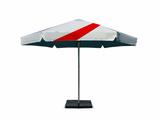 parasol reklamowy producent