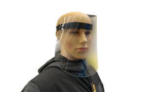 Maska ochronna producent